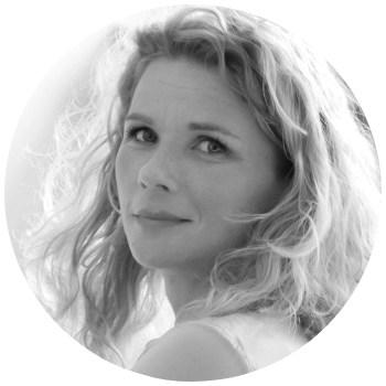 Claudia Sura-Eickhoff