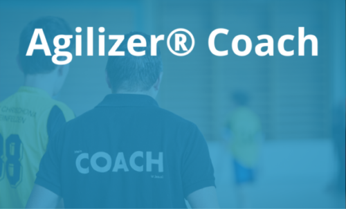 Agilizer Coach
