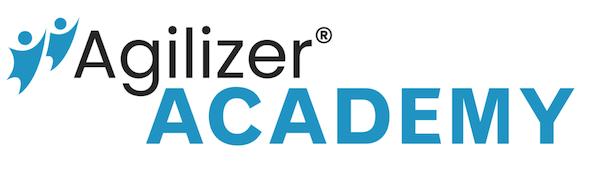Agilizer Academy Logo