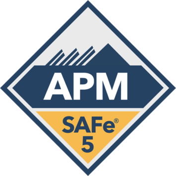 SAFe® Agile Product Management