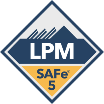 SAFe® Lean Portfolio Management