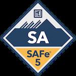 remote Leading SAFe®