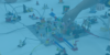 AgileTransformation_heigth150